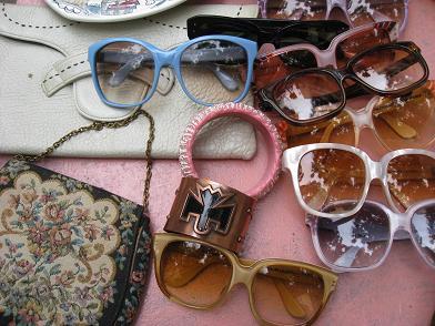 vanves lunettes pochette