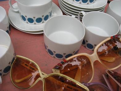 vanves lunettes tasses