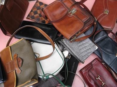 vanves sac vintage