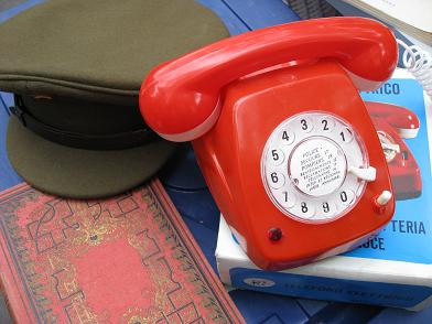 vanves telephone
