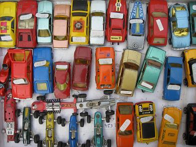 vanves voitures
