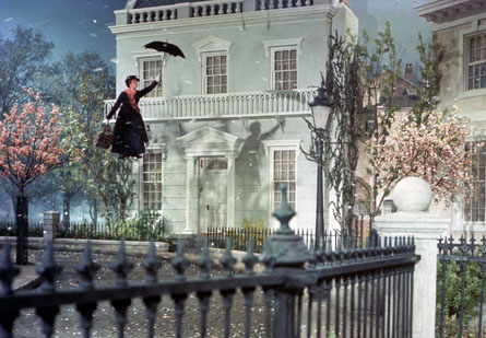 mary-poppins-mv15.jpg