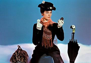 poppins1.jpg