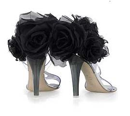 alexander-mc-queen-black-flower-shoes.jpg