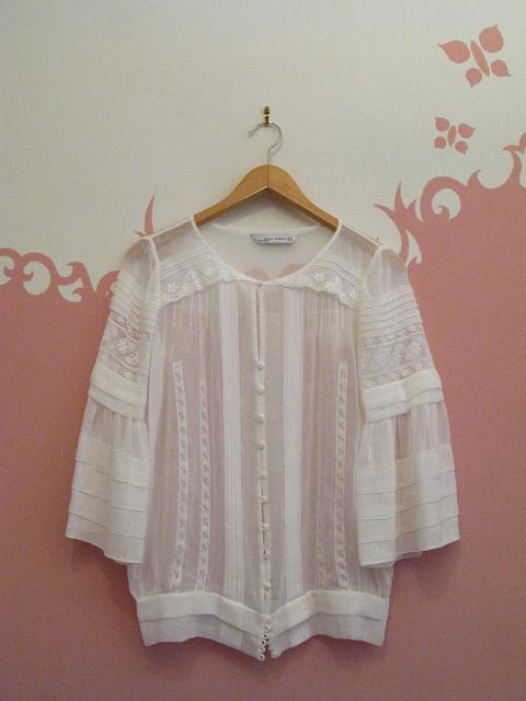 blouse-zara.JPG