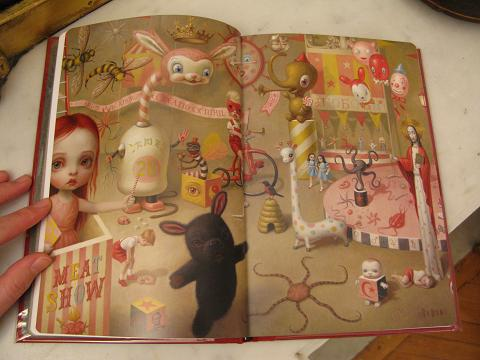 mark-ryden-book3.JPG
