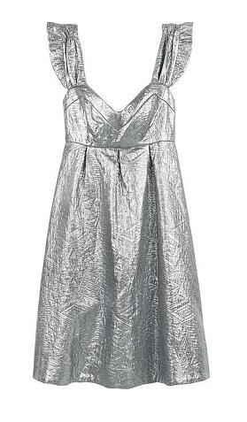mint-silver-dress.jpg