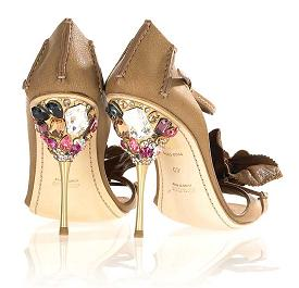 miu-miu-crystal-embellished-sandals.JPG