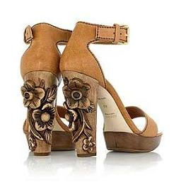 miu-miu-floral-carved-shoes1.JPG