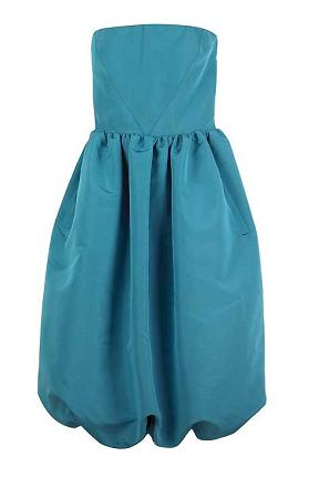 oscar-de-la-renta-blue-dress.jpg