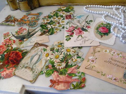 vintage-postcards.JPG
