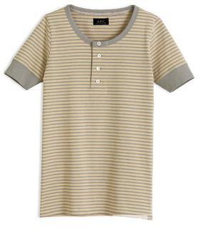 apc-shirt.JPG