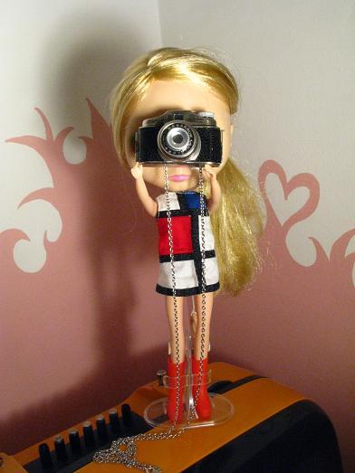 blythe-camera.JPG
