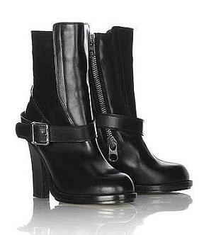 chloe-boots.JPG