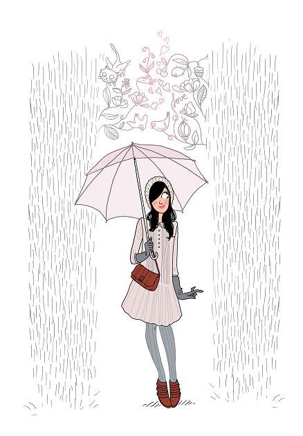 margaux-motin-the-cherry-blossom-girl.JPG