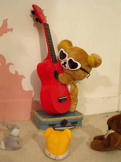 nounours-ukulele.JPG