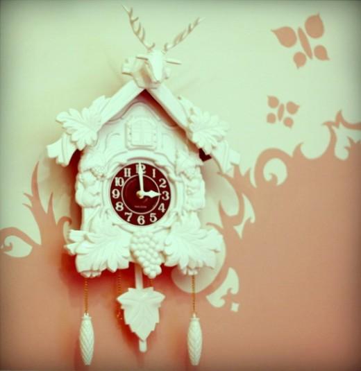cuckoo-clock-2