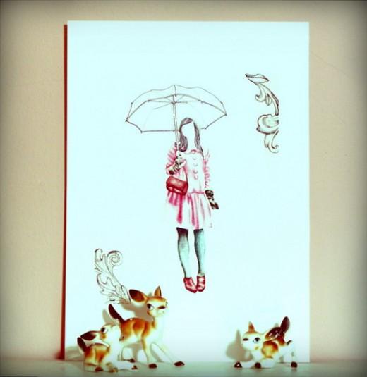 kate-wilson-illustration-2