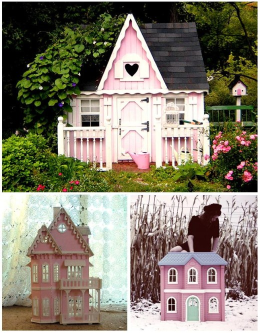 pink-houses