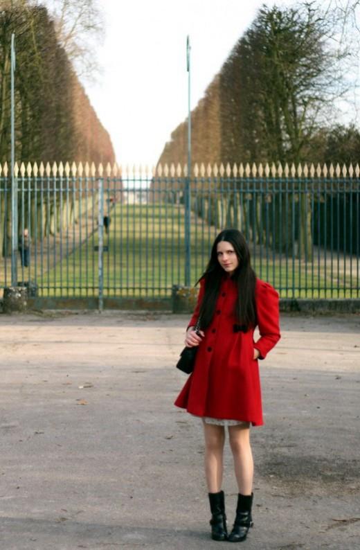 red-coat-22