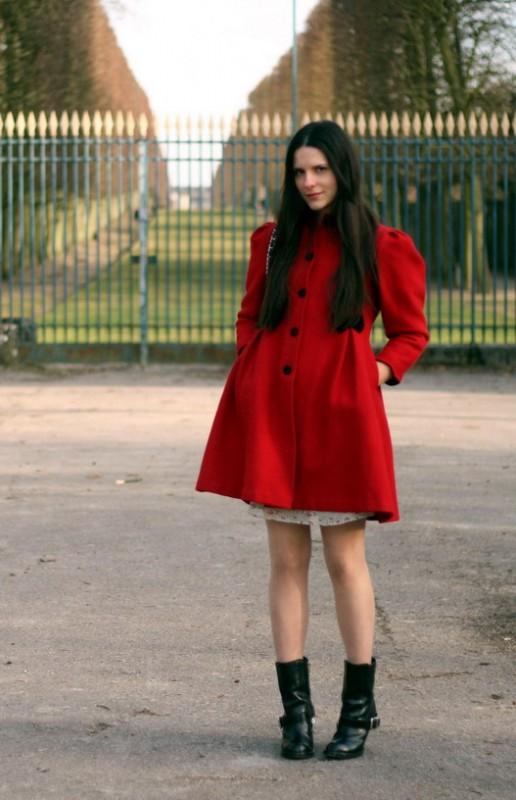 red-coat-42