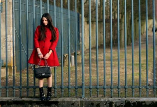 red-coat-71