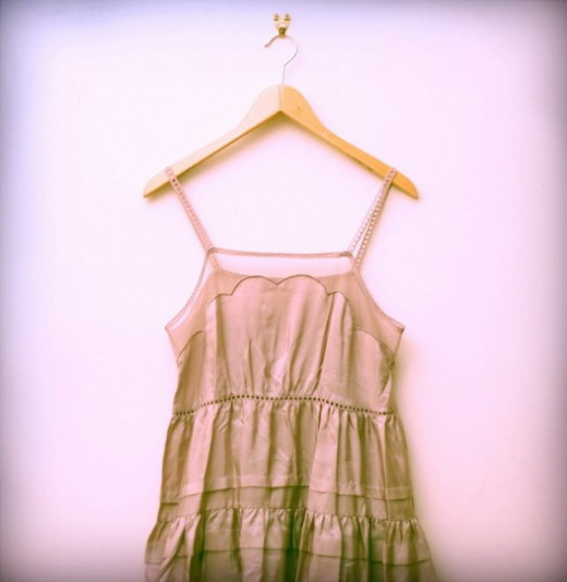 see-by-chloe-dress