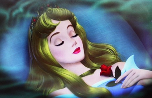sleeping-beauty-6