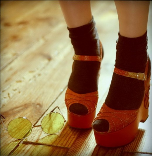 70s-wedges-ok