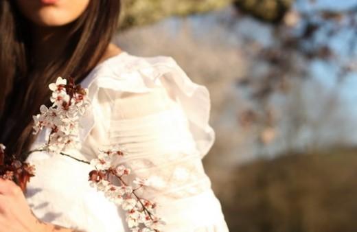 blossom-tree-16