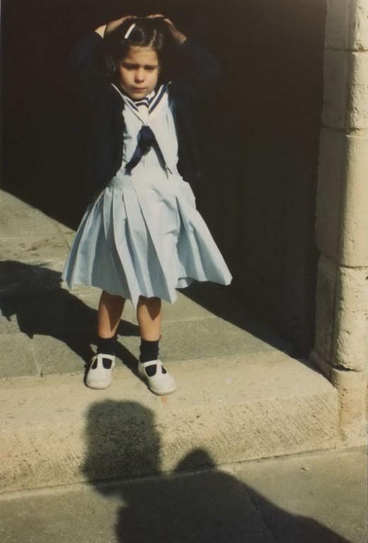 childhood-2-1