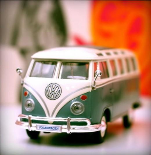 hippie-van-2-ok1