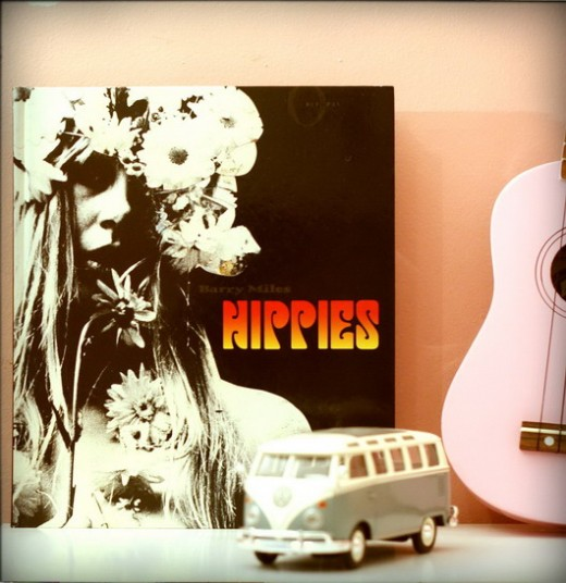 hippies-book-ok