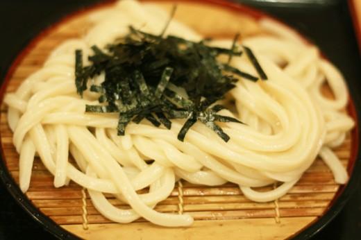 tokyo-food-11