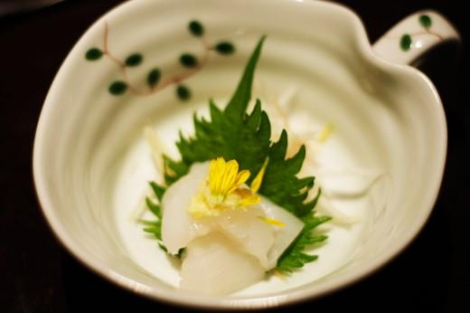 tokyo-food-13