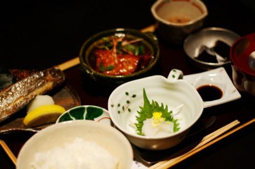 tokyo-food-14