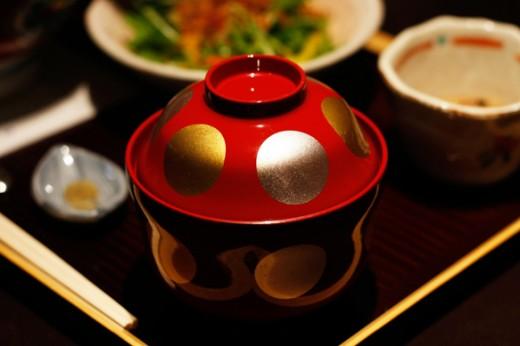 tokyo-food-17