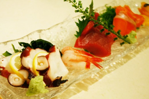 tokyo-food-20