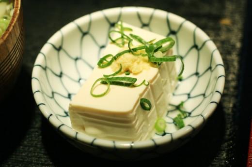 tokyo-food-5