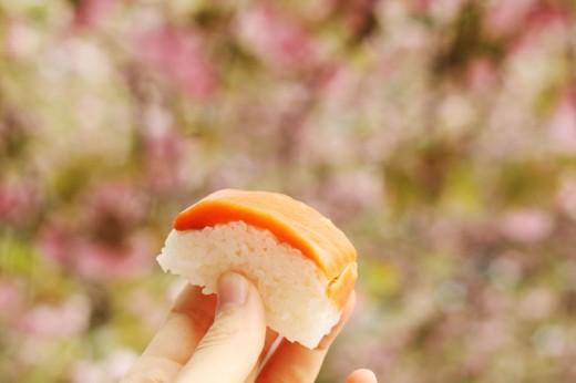 tokyo-food-7