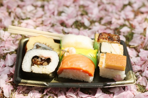 tokyo-food-8