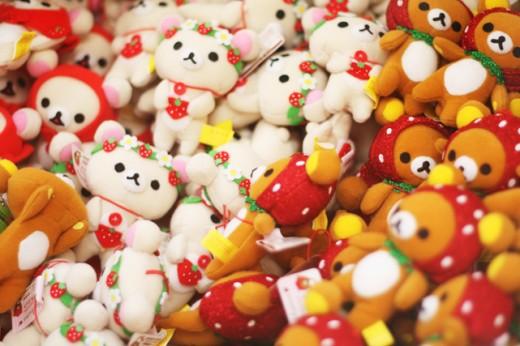 toys-24