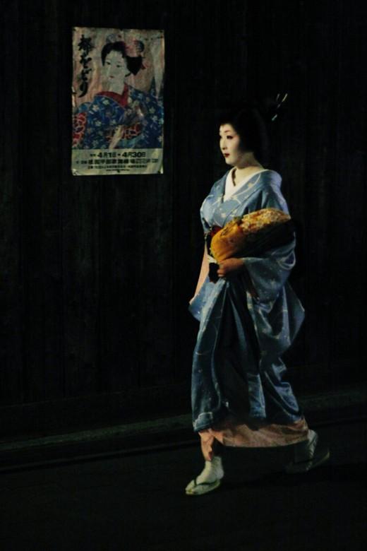 gion-geisha-11