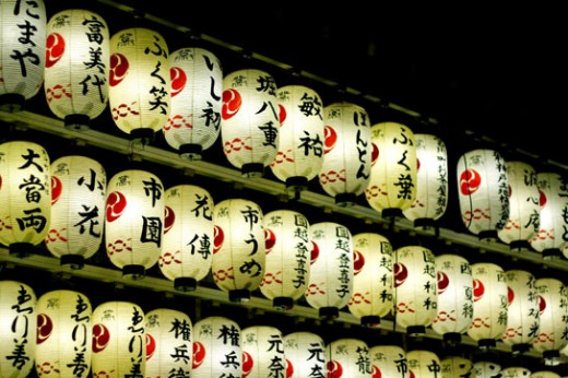 gion-lanterns-3
