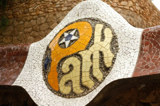 guell-7