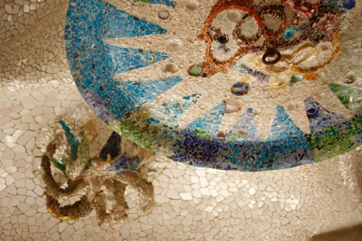 guell-8