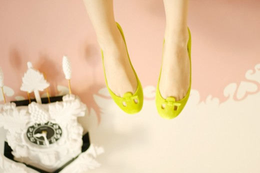 marc-jacobs-like-green-flats1