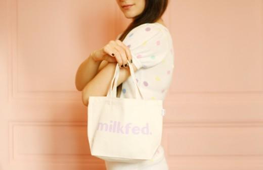 milkfed-sofia-coppola