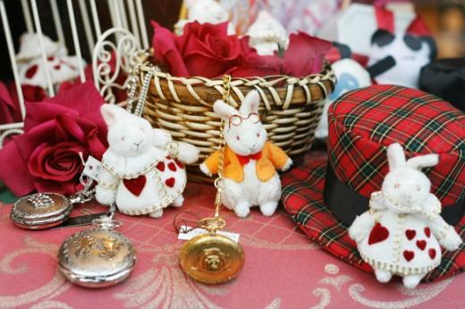 tokyo-bunnies