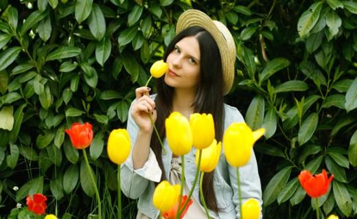 tulips-1111